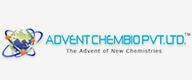 Advent chembio pvt ltd