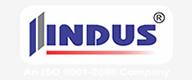 INDUS INSTRUMENTS PVT.LTD.